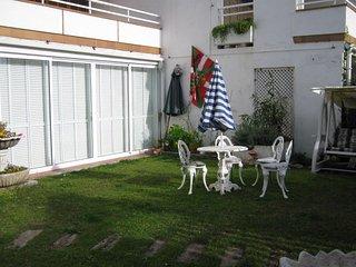 Fantástico apartamento de 5 habitaciones y 140 m2, Platja d'Aro