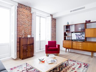 Malasaña Apartment II