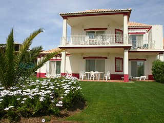 Presley White Apartment, Quinta do Lago, Algarve
