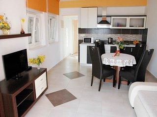 Aparthouse Silva Ap2, Slatine