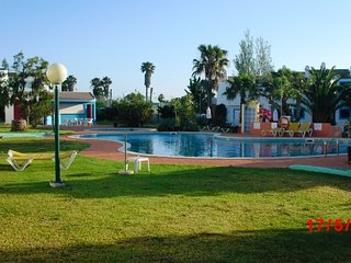 Algarve, Jardim do Paraiso, Apartment 401