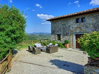 Castellina In Chianti - 4154001