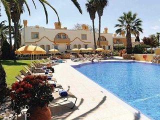 Couri Silver Villa, Carvoeiro, Algarve