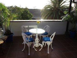 Apartamento en San Andres. Tenerife, San Andrés