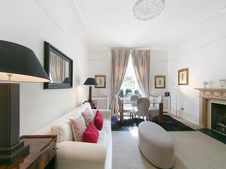 Apartment in London with Internet, Washing machine (322526), Londres