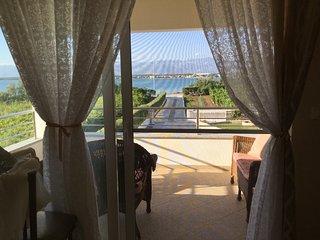 Apartmani 'More' - Seaview 50m to beach