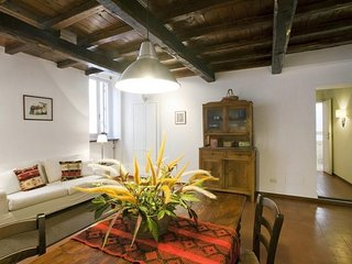 Apartment 502 m from the center of Rome (367913), Roma