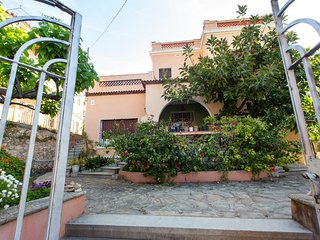 Tarraco Apartment