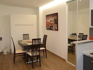Apartment 182 m from the center of Paris (373444), Parijs