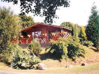 PINETREE LODGE, Llantrisant