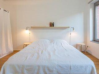 Apartment in Berlin (379962)