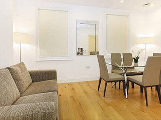 Apartment in London with Air conditioning, Washing machine (382787), Londen