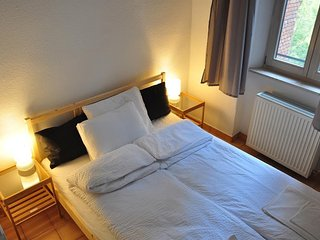 Apartment 420 m from the center of Budapest with Air conditioning, Lift