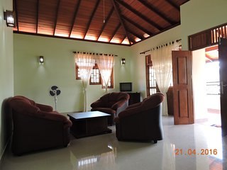Galle Apartment