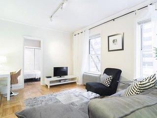 Apartment in New York (422986), City Island