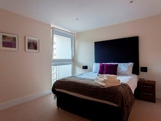Apartment in London with Lift, Internet, Balcony, Washing machine (442634)