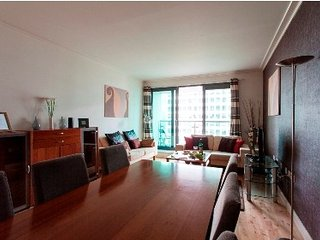 Apartment in London with Lift, Internet, Washing machine (442782), Londen