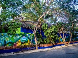 Casa Turix Nah