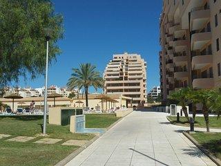 Apartamento T1 Paraíso Sol da Rocha, Praia da Rocha