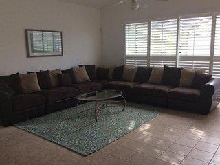 27 Vizcay House ~ RA165050