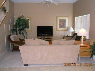 10 Vista House ~ RA164075