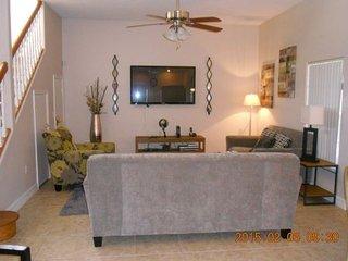 15 Vista House ~ RA165072