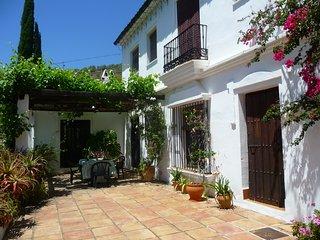 Villa Daimalos