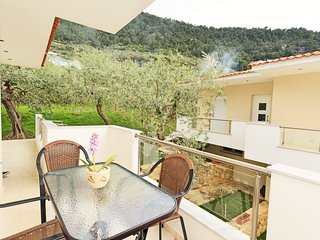 Ilias Apartments 3, Golden Beach