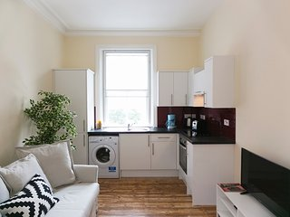 Apartment in London with Washing machine (456127), Londen