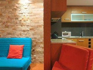 Orange Apartment - Porto