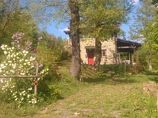 Bianco Frutteto The Cozy Country House
