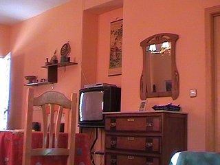 SE Alquilan casas rurales en moratalla. la rotova, Moratalla