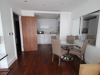 Apartment in London with Lift, Washing machine (466123)