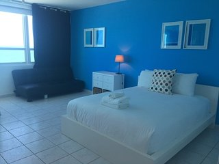Apartment in Miami Beach (499285)