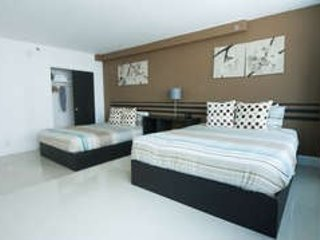 Apartment in Miami Beach (499316)