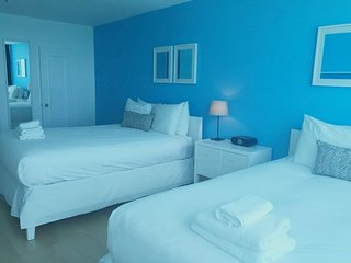 Apartment in Miami Beach (499321)