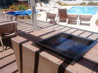 Joy's Hillarys Sorrento Beach Resort Apartment
