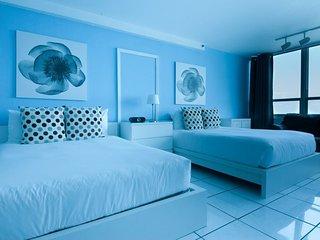 Apartment in Miami Beach (499434)
