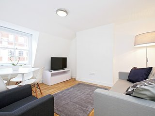 Apartment in London with Washing machine (509269), Londen