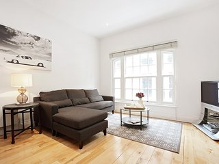 Apartment in London with Washing machine (509276), Londen