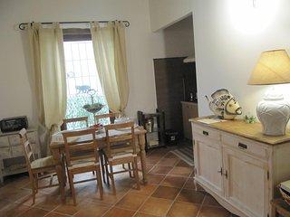 Acquamarina  romantica residenza vicino Senigallia, Marina di Montemarciano