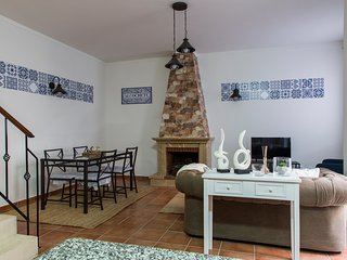 Alcochete 3Rooms House