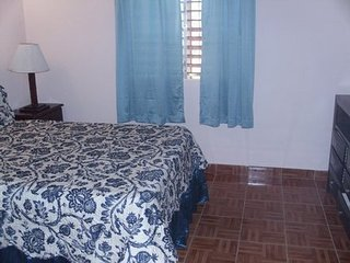 4 bedroom self catered house near the ocean and Montego Bay ~ RA128177, Falmouth