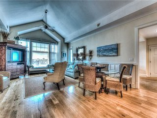 Compass Pointe I #404, Santa Rosa Beach