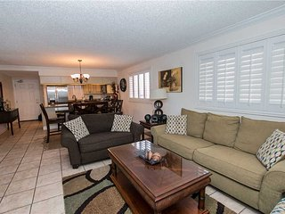 Huntington by the Sea 101 Miramar Beach ~ RA149033