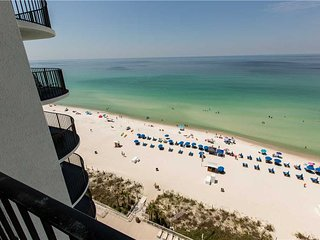 Watercrest 1406 Panama City Beach