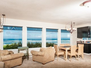 Sunset Breeze ~ RA127471, South Beach