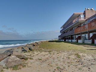 Pacific Sands Resort # 14 ~ RA127480, Neskowin