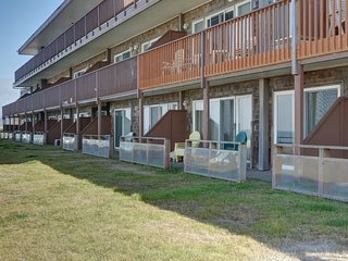 Pacific Sands Resort # 14 ~ RA127480, Neskowin