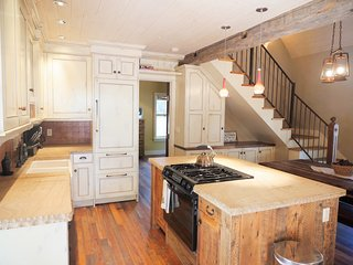 Best Home in Crested Butte! Walk to Everything!